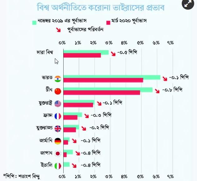 Name: ScreenShot3192.jpg Views: 23 Size: 39.6 কিলোবাইট ID: 10538