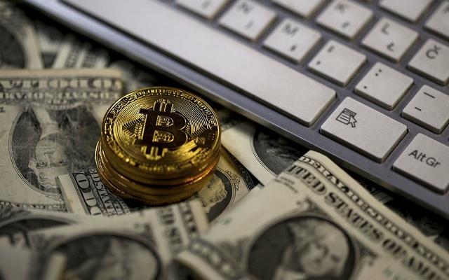 Name: bitcoin-keyboard-reuters-090421-01.jpg Views: 3 Size: 96.2 কিলোবাইট ID: 14633