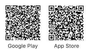 Name: forex trading app.png Views: 136 Size: 10.1 কিলোবাইট
