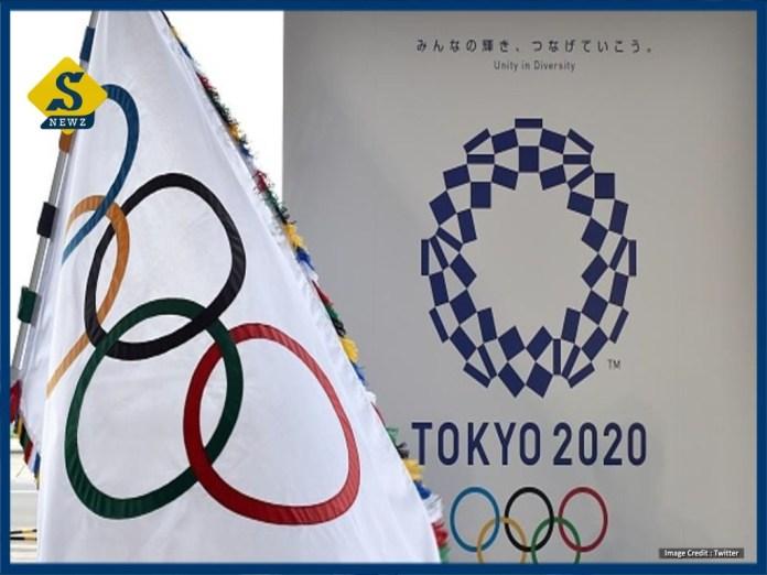 Name: Tokyo-Olympics-2020-Cancle-by-coronavirus-spread-was-a-false-news_Sports-News-For-Web-05.02.20.jpg Views: 4 Size: 64.3 কিলোবাইট