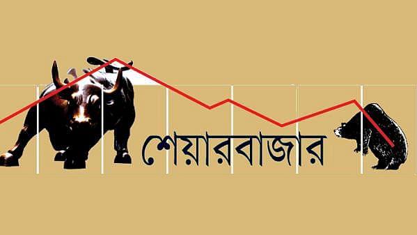 Name: prothomalo-bangla_2021-04_c84266fa-f489-43d7-b75f-905c1d6a33fb_prothomalo_import_media_2017_06_0.jpg Views: 273 Size: 17.6 KB