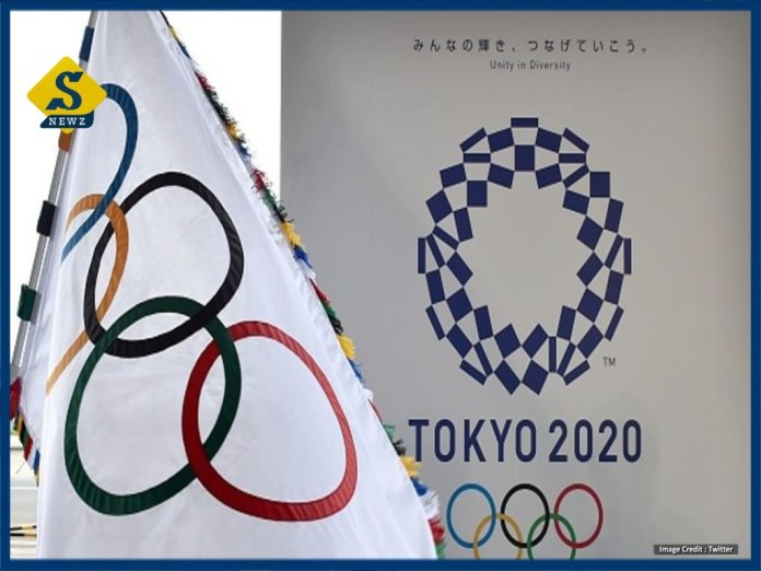 Name: Tokyo-Olympics-2020-Cancle-by-coronavirus-spread-was-a-false-news_Sports-News-For-Web-05.02.20.jpg Views: 4 Size: 64.3 কিলোবাইট