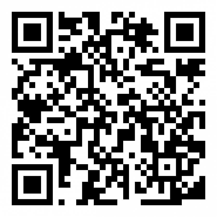 Name: qr-code freecoursebnforex.png Views: 3 Size: 7.6 কিলোবাইট ID: 13727