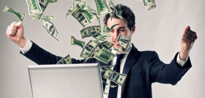 Click image for larger version  Name:making-money-affiliated-marketing.jpg Views:39 Size:49.3 কিলোবাইট ID:6270