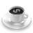 Investor Coffee House
