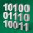 MQL এর প্রোগ্রামিং সেকশন